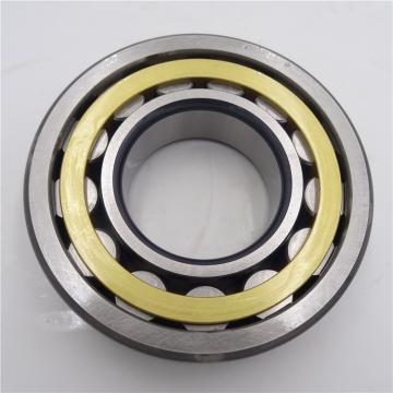 200 mm x 420 mm x 165 mm  FAG 23340-A-MA-T41A Bearing