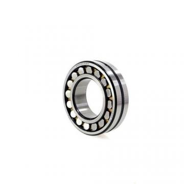 SKF Full Complement Machine Cylindrical Roller Bearing Nu, Nup, N, Nj207 Nj 2208 Nj 209 Nj2210 Nj211 Nj2212