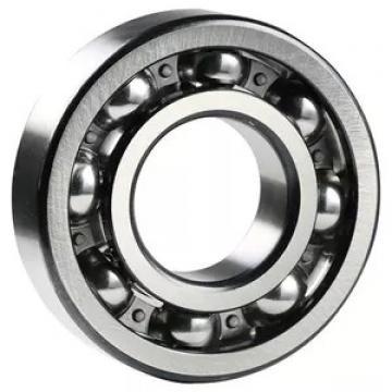 200 mm x 420 mm x 138 mm  FAG 22340-E1-JPA-T41A Bearing