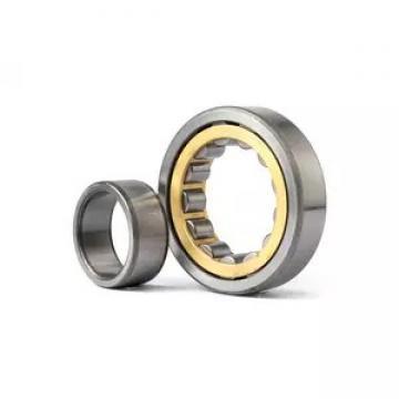 2.362 Inch   60 Millimeter x 5.118 Inch   130 Millimeter x 1.811 Inch   46 Millimeter  Timken 22312YMW33W800C4 Bearing