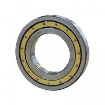 55 mm x 120 mm x 43 mm  FAG 22311-E1-T41A Bearing