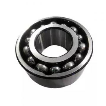 NSK 23322CAME4C4U15-VS Bearing