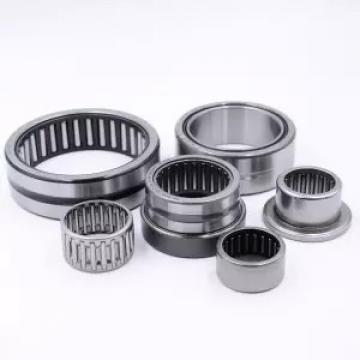 NSK 22332CAME4C4U15-VS Bearing