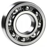 HITACHI 9166468 ZX370 Turntable bearings