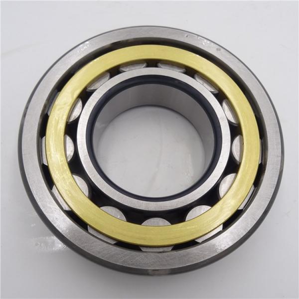 HITACHI 9102727 EX200-5 Slewing bearing #1 image