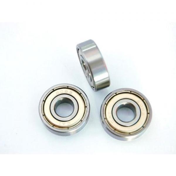 SKF Bearing BS2-2205-2CS/Vt143 BS2-2206-2CS/Vt143 BS2-2207-2CS/Vt143 BS2-2208-2CS/Vt143 BS2-2308-2CS/Vt143 BS2-2209-2CS/Vt143 BS2-2309-2CS/Vt143 #1 image
