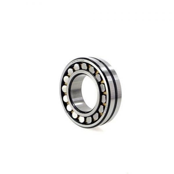 SKF Full Complement Machine Cylindrical Roller Bearing Nu, Nup, N, Nj207 Nj 2208 Nj 209 Nj2210 Nj211 Nj2212 #1 image