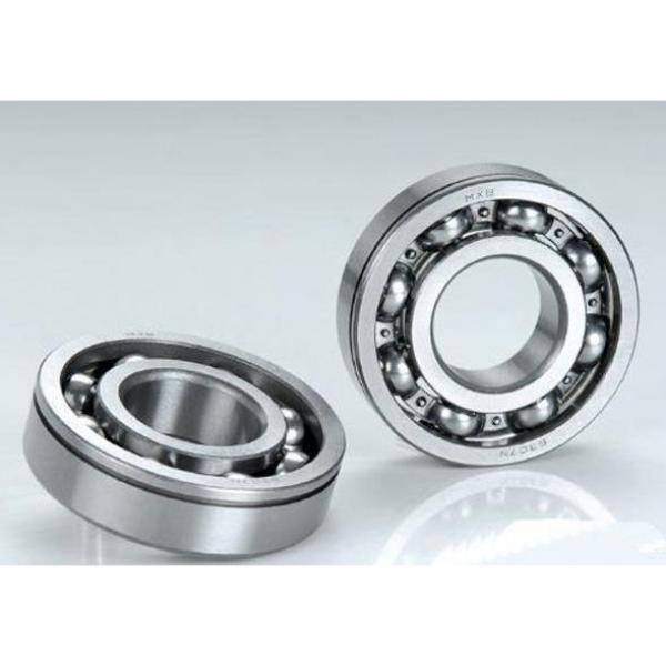 SKF NSK NTN Timken Spherical Roller Bearings 22316 22317 22318 22319 Bearing #1 image