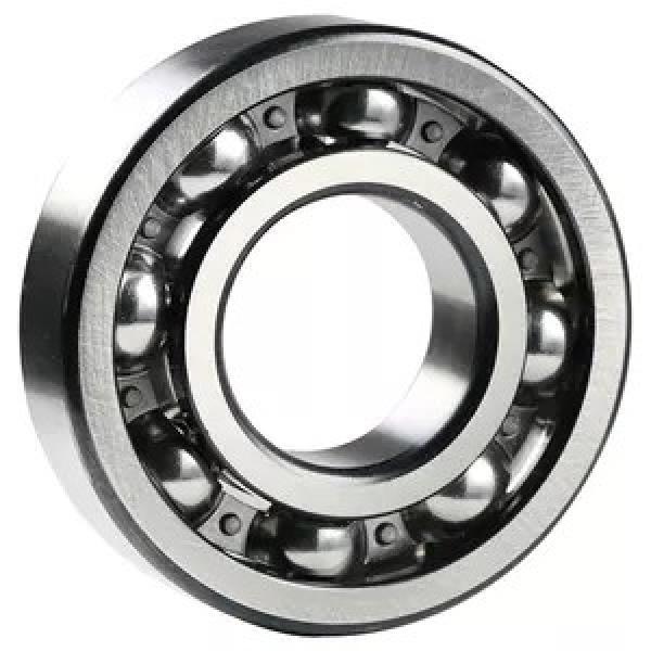 HITACHI 9102727 EX200-5 Slewing bearing #2 image