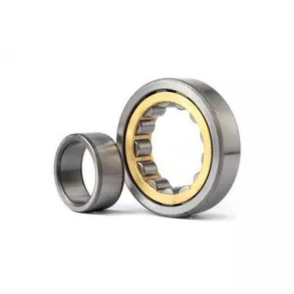 HITACHI 9154037 EX270 Slewing bearing #2 image