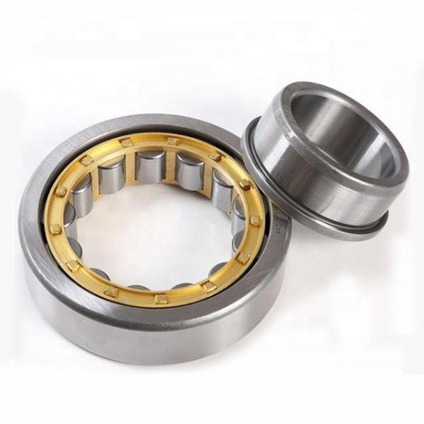 CATERPILLAR 8K4127 227 Slewing bearing #2 image