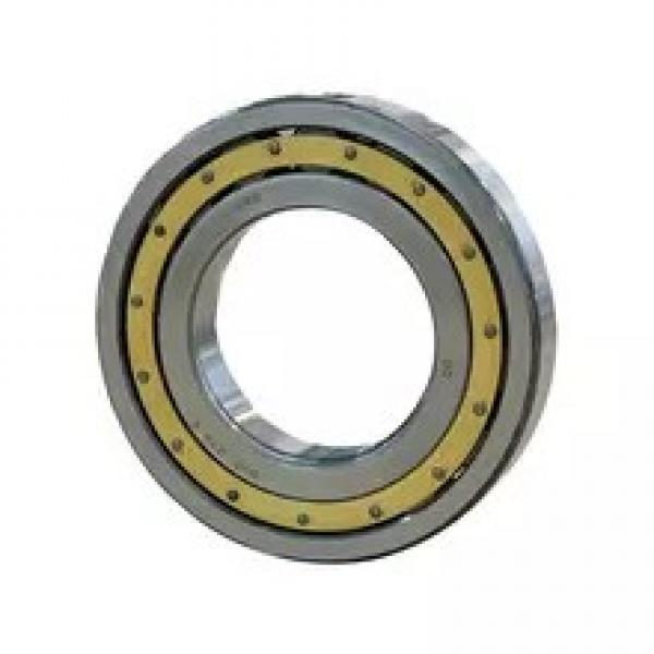 HITACHI 9154037 EX230-5 SLEWING RING #1 image