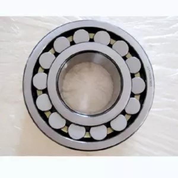CATERPILLAR 136-2969 345B SLEWING RING #1 image