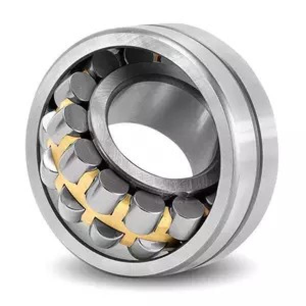 HITACHI 9245728 ZX240 Slewing bearing #1 image
