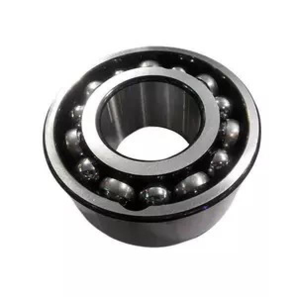 HITACHI 9188497 ZX110 Slewing bearing #2 image