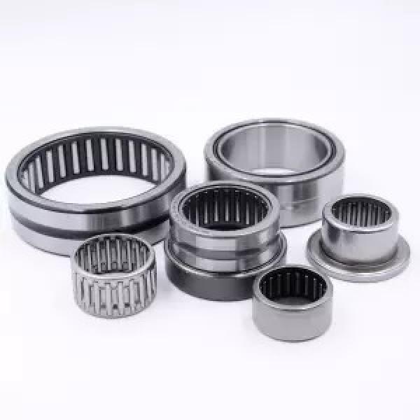HITACHI 9166468 ZX370 Turntable bearings #2 image