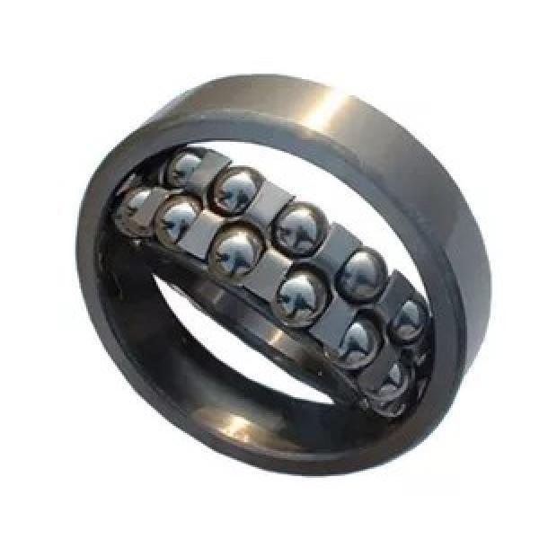 JOHNDEERE AT190772 992D Slewing bearing #2 image