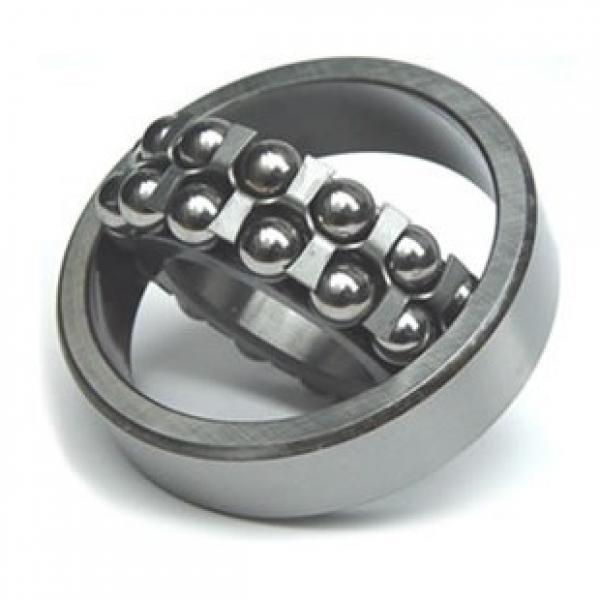 SKF Bearing 61912/61913/61916 2z/2RS Motor Bearing #1 image