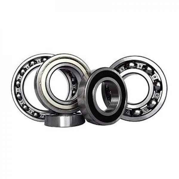 Hot Sale! SKF High Precision Deep Groove Ball Bearing 6203 2RS/2z Ball Bearings #1 image